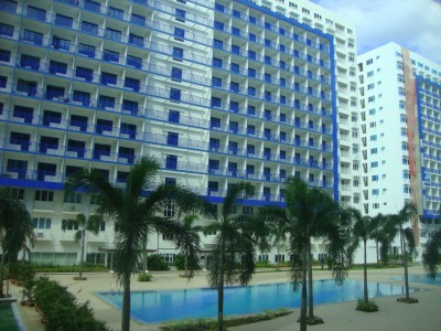 can a foreigner buy condo in the philippines