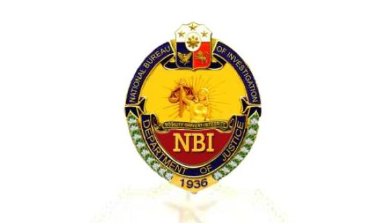 how to become an nbi agent philippines