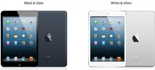 How Much Is Ipad Mini In The Philippines?