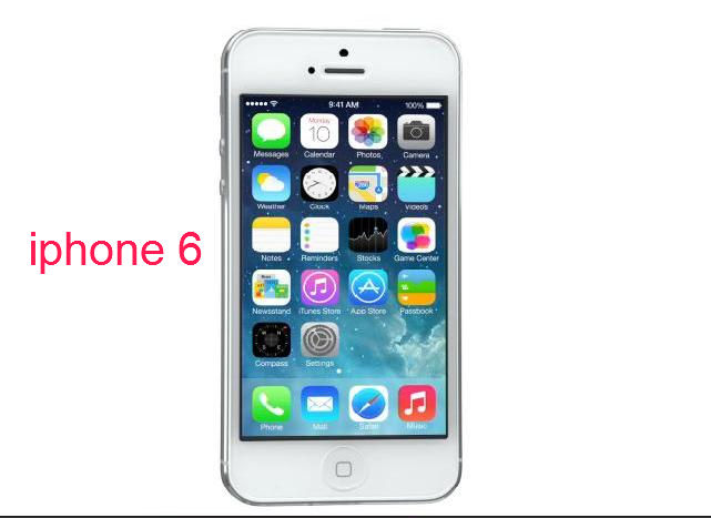 iphone 6 plus release date iphone 6 price 2015 in the philippines features and spec 17568
