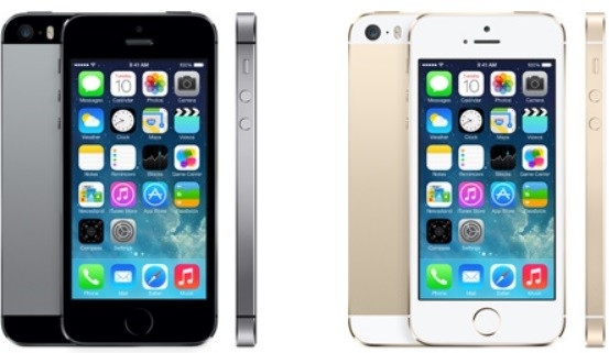 how much is an iphone 5 iphone 5c and iphone 5s price in the philippines 2446