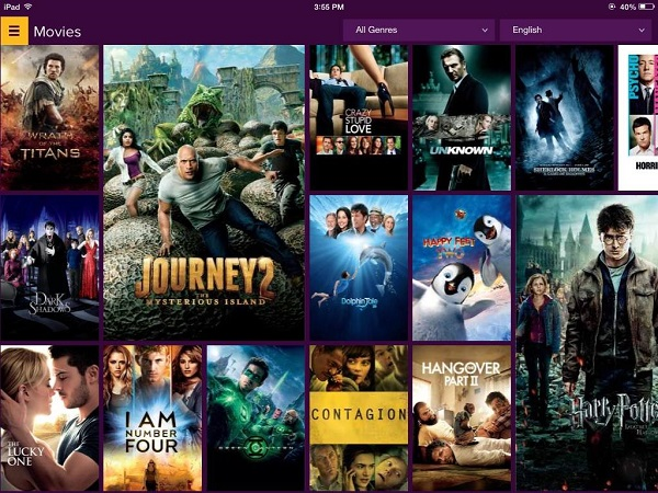 #1 Movies Website Blog Page. Watch Movies and TV-series ...