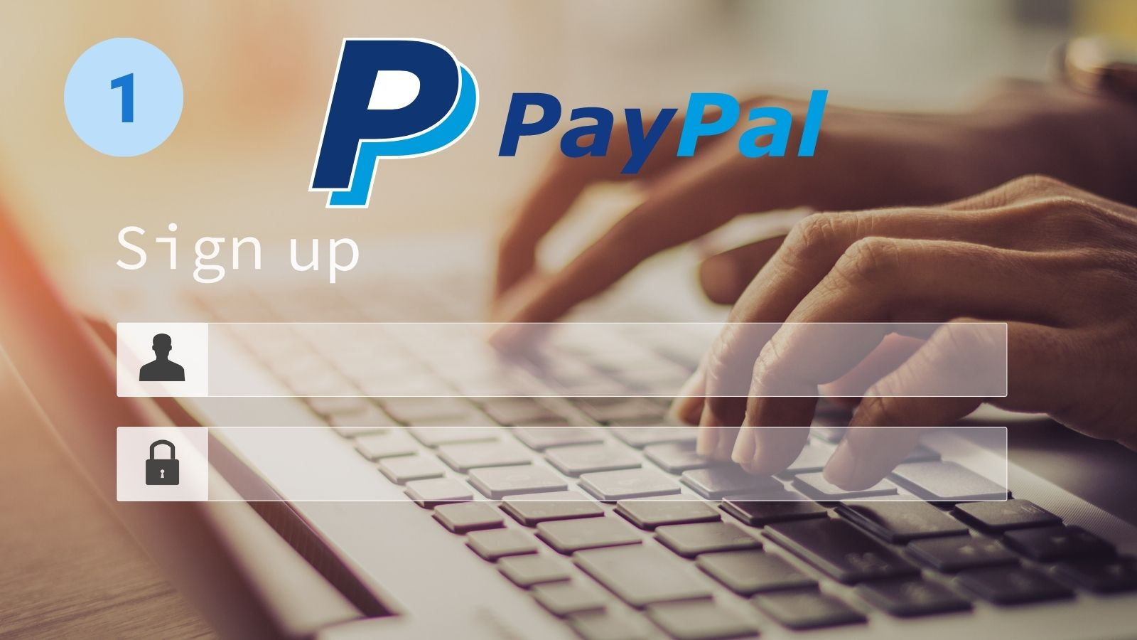 how to open paypal account philippines